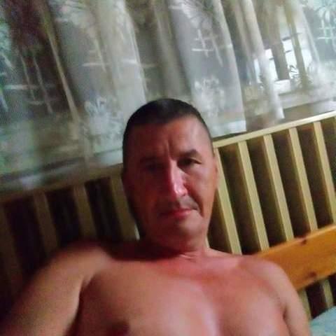 Döme, 52 éves társkereső férfi - Tiszavasvári