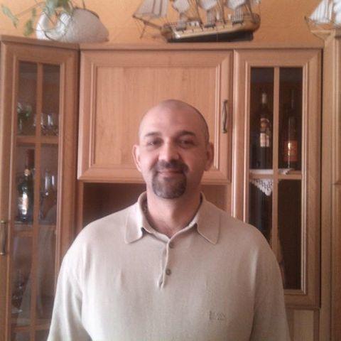 csaba, 44 éves társkereső férfi - Fehérgyarmat