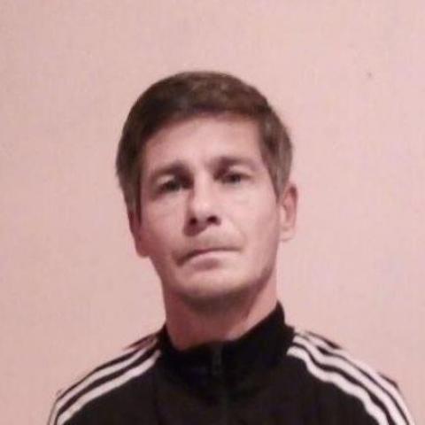 Zsolt, 44 éves társkereső férfi - Nagykálló