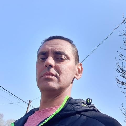László, 42 éves társkereső férfi - Tiszapalkonya