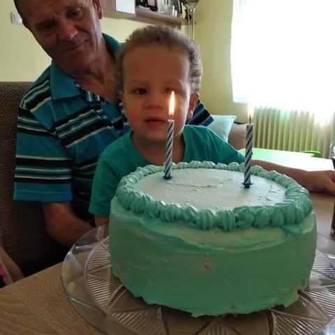 József, 62 éves társkereső férfi - Tiszavasvári