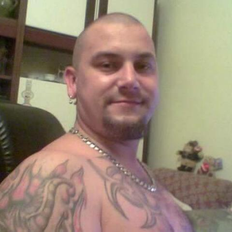 József, 41 éves társkereső férfi - Mályi