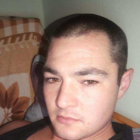 Csaba, 28 éves társkereső férfi - Fehérgyarmat