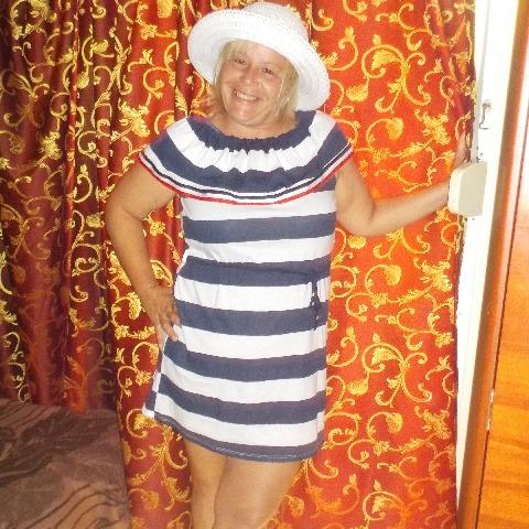 Zita , 45 éves társkereső nő - Tiszapalkonya