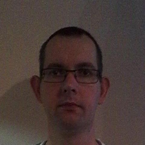 Tibor, 38 éves társkereső férfi - Fehérgyarmat
