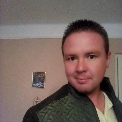 Pali, 34 éves társkereső férfi - Putnok
