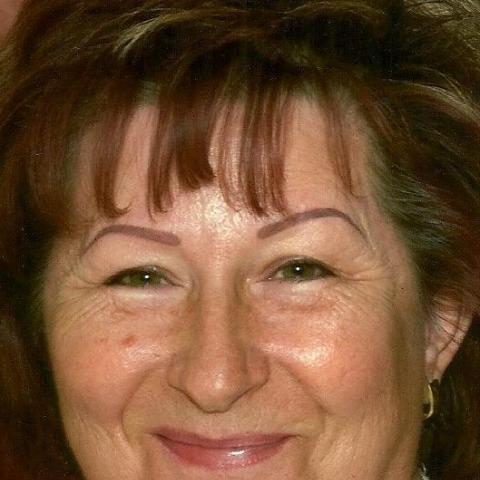 Tünde, 61 éves társkereső nő - Putnok